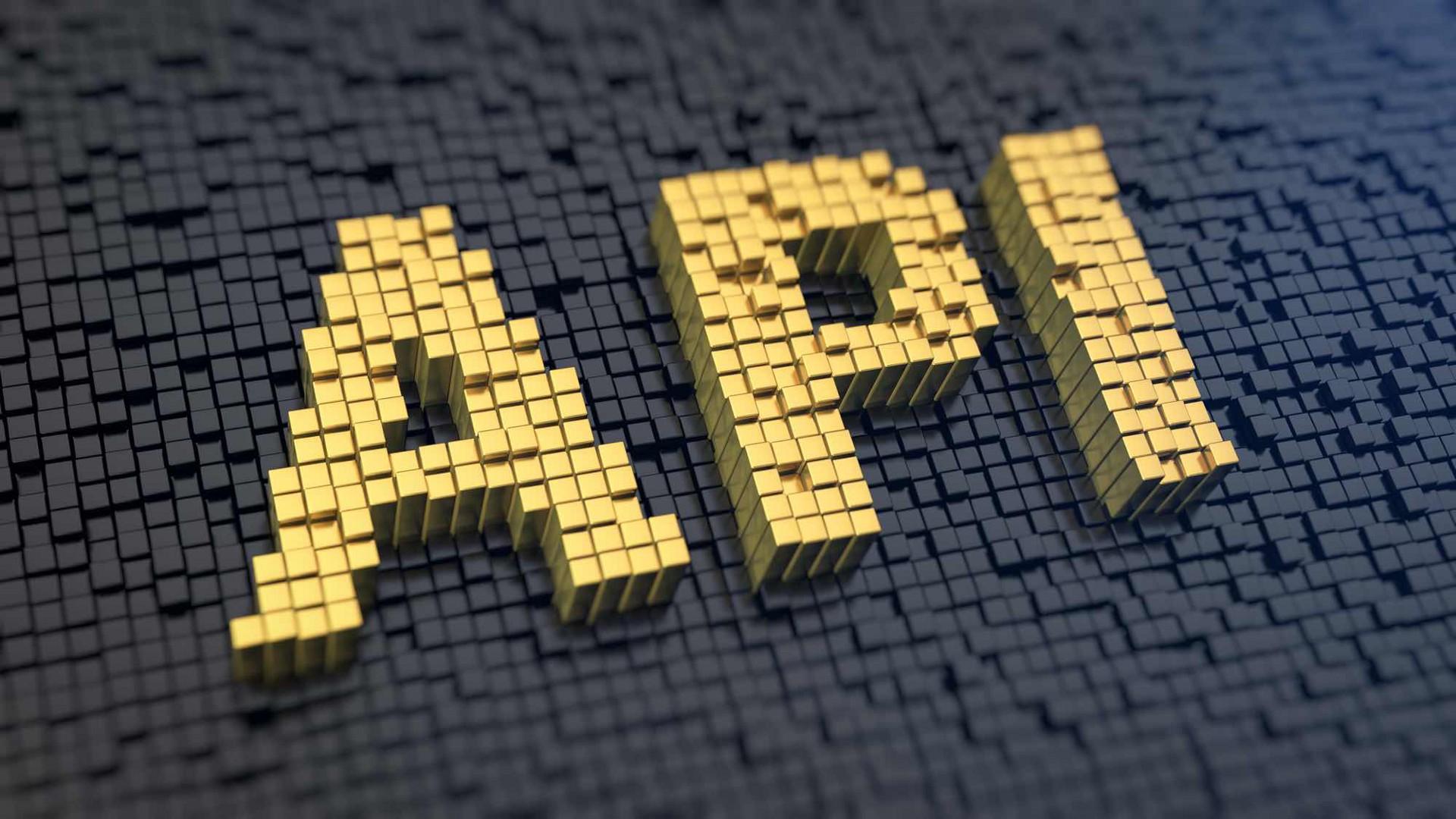 Desenvolvi Desenvolvimento Web API Integrações