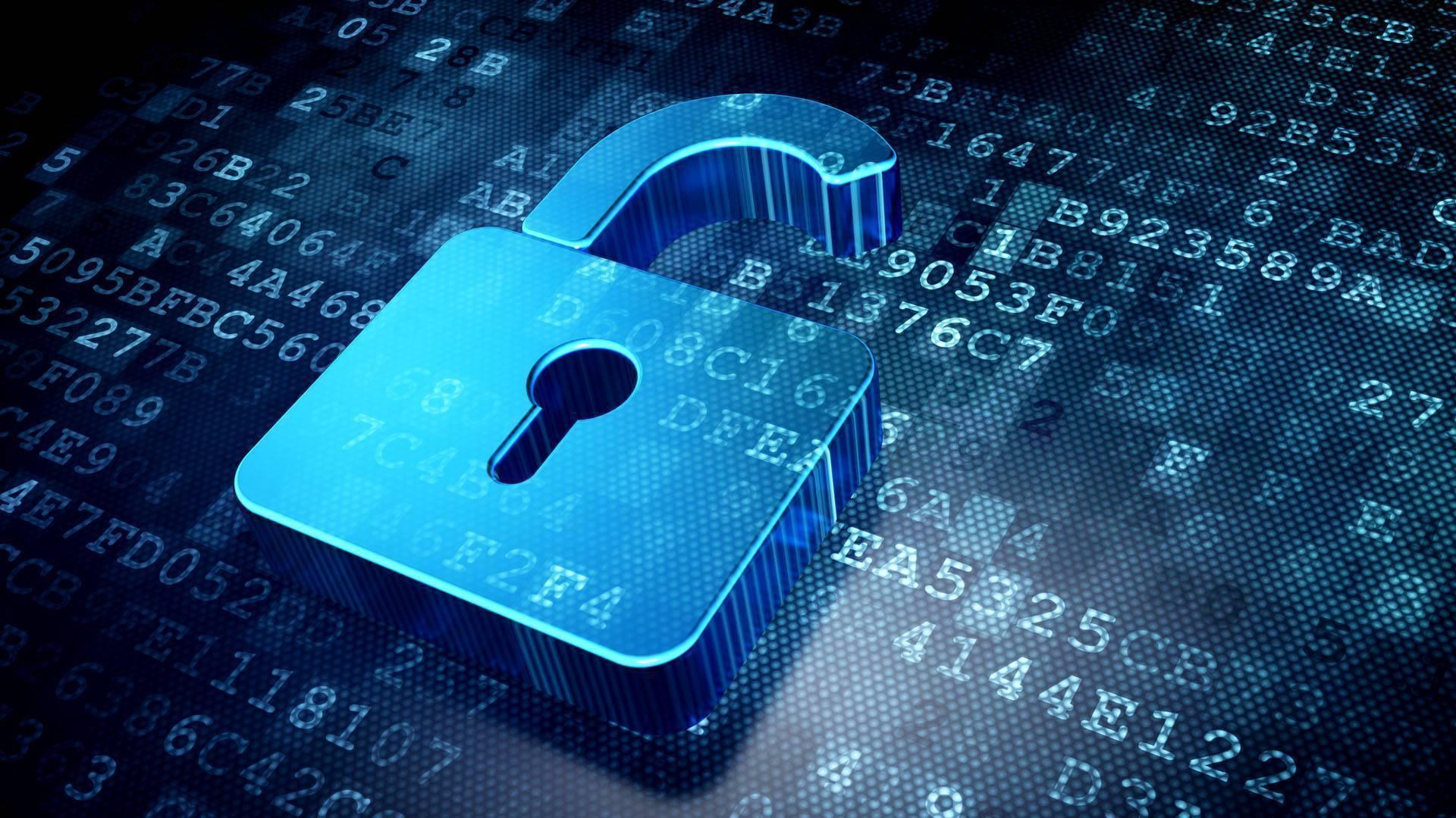 Desenvolvi Desenvolvimento Web Certificado de Segurança