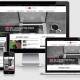 Desenvolvi Desenvolvimento Web Sites Blog Emania