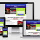 Desenvolvi Desenvolvimento Web Sites Programa Leads Fernando Augusto