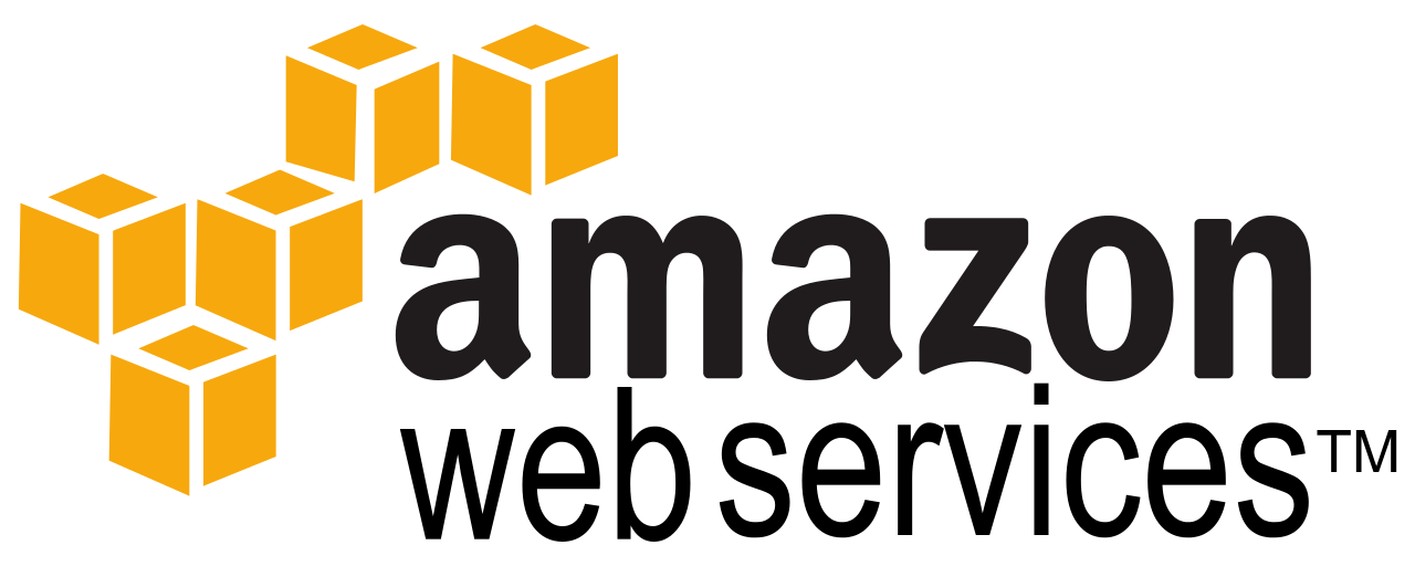 Desenvolvi Desenvolvimento Web Amazon Servidores EC2