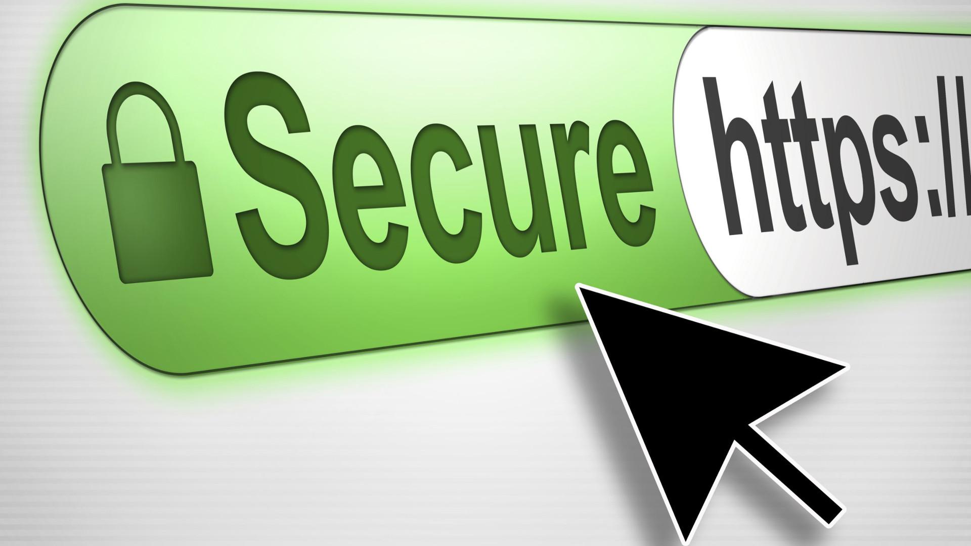 Desenvolvi Desenvolvimento Web Certificado de Segurança SSL