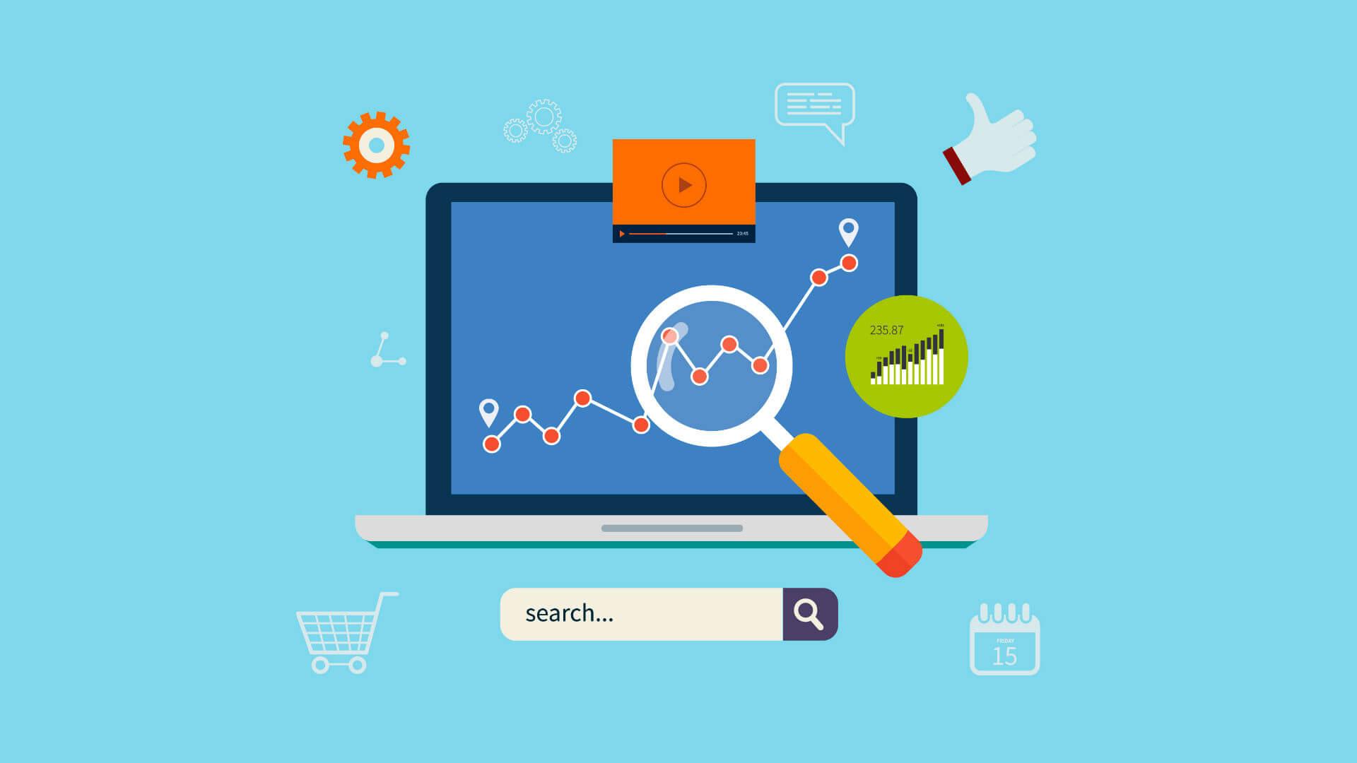 Desenvolvi Desenvolvimento Web Manutenção Web