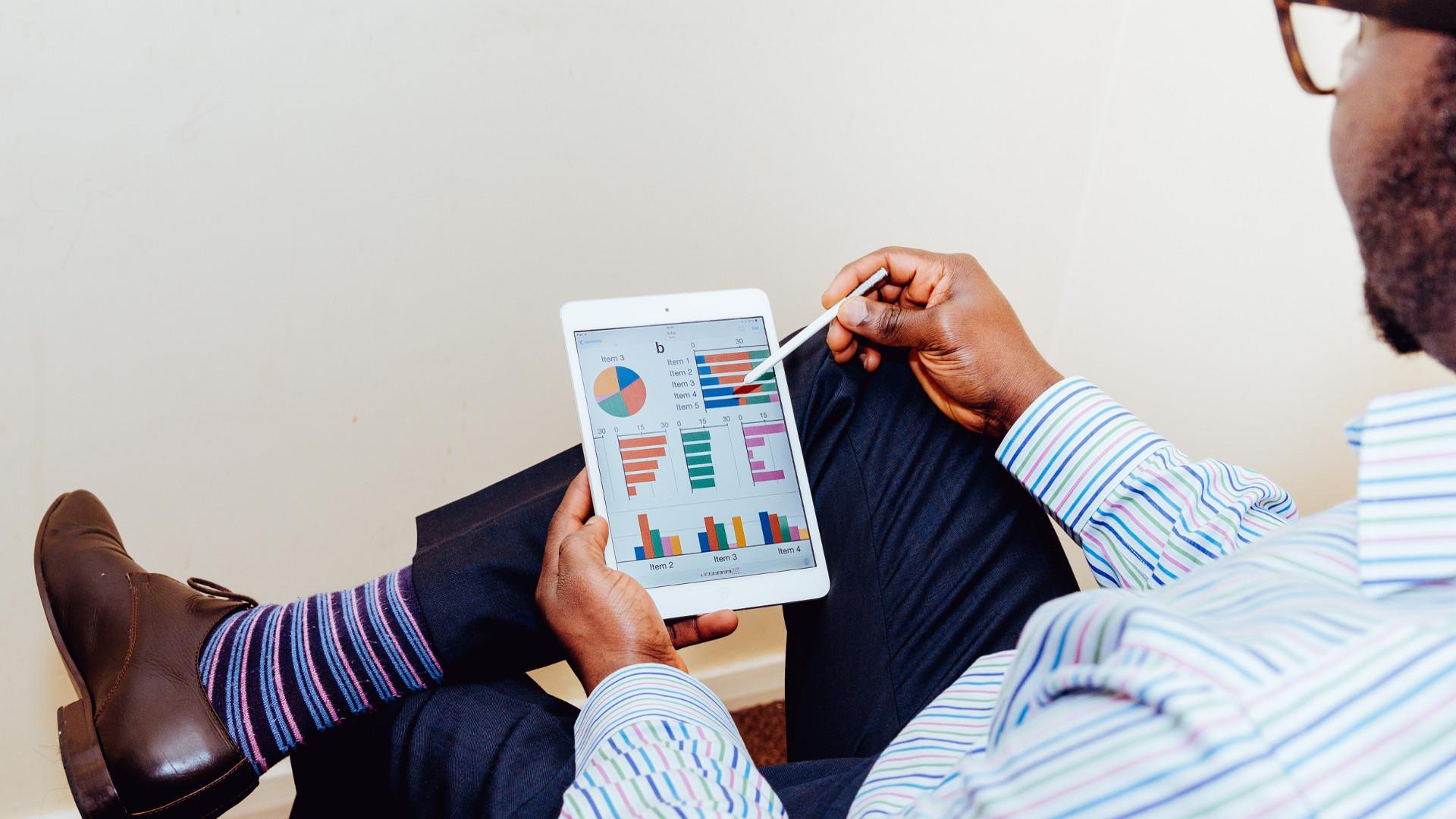 Desenvolvi Desenvolvimento Web Marketing Digital