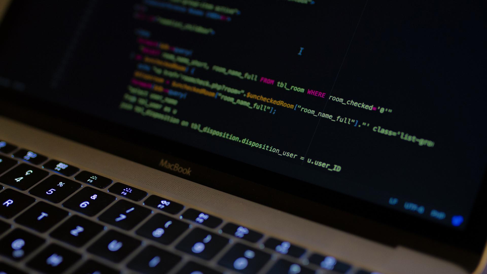 Desenvolvi Desenvolvimento Web Migração