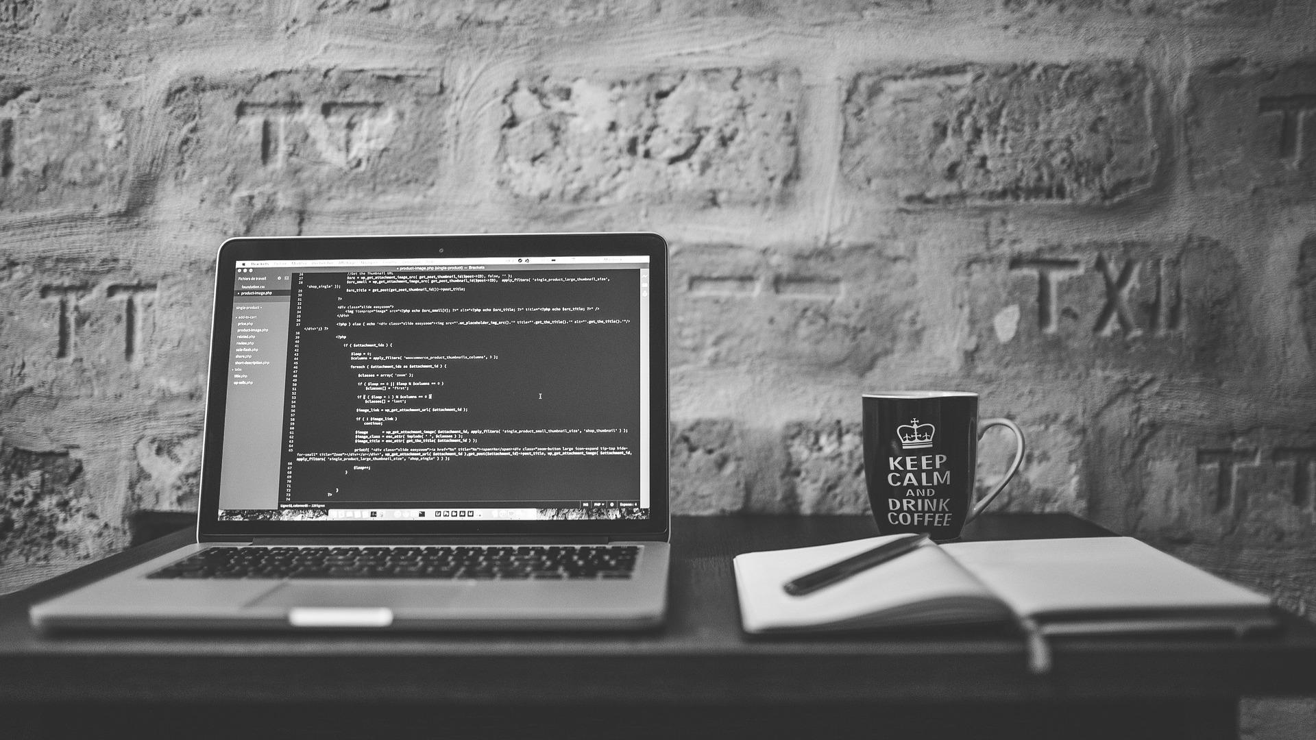 Desenvolvi Desenvolvimento Web O Que Fazemos2
