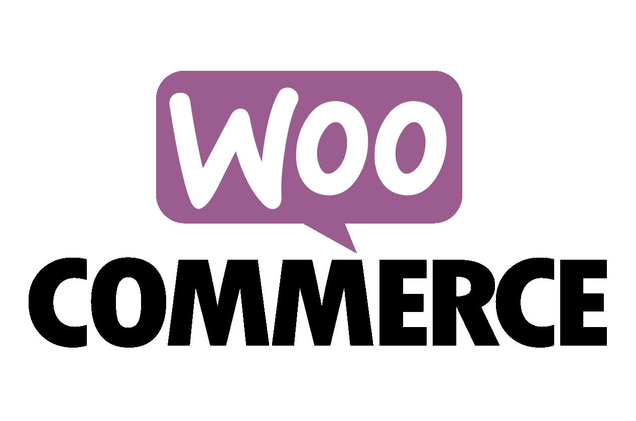 Desenvolvi Desenvolvimento Web WooCommerce Lojas Virtuais