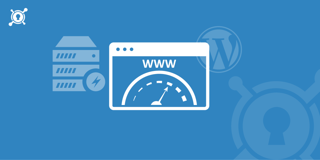 Cache WordPress Melhoria de Performance Sites