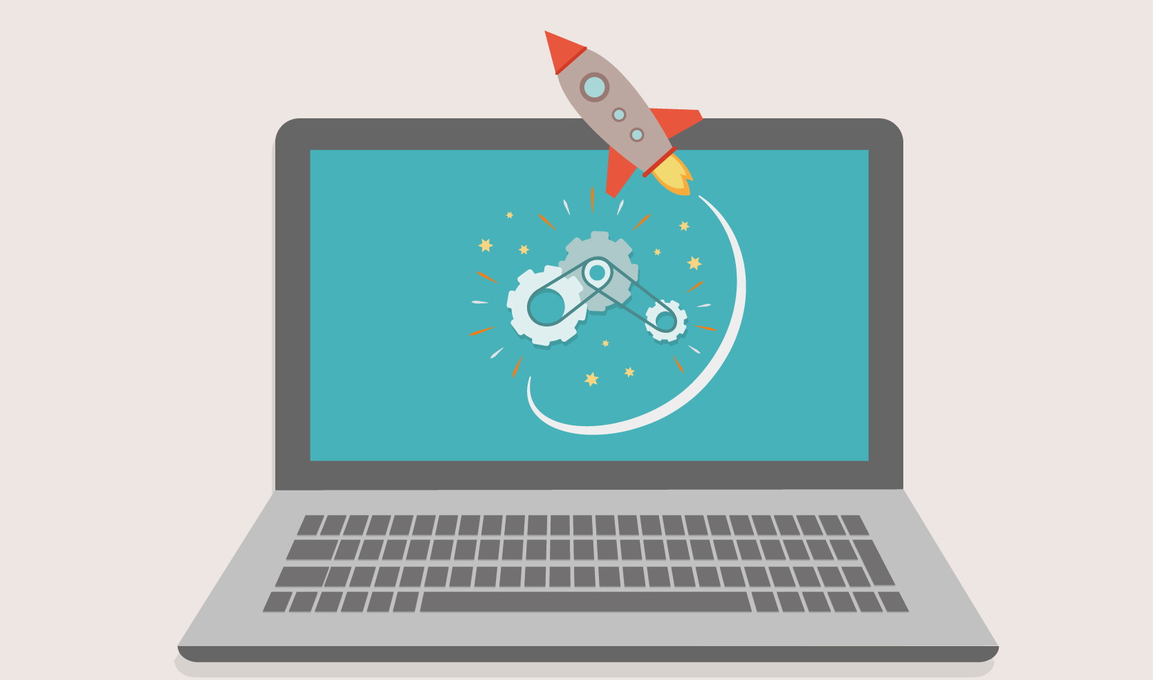 Compactação de Código WordPress