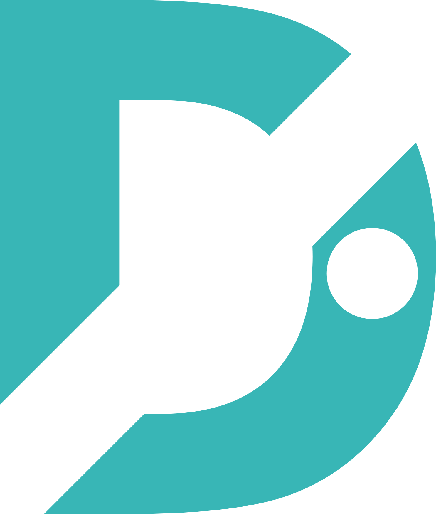 Desenvolvi Desenvolvimento Web Favicon