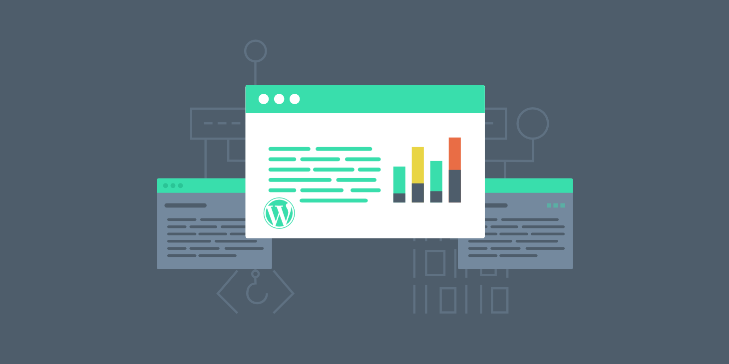 Melhoria de Performance WordPress