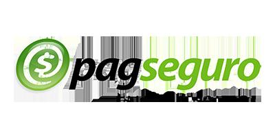 PagSeguro Método de Pagamento WooCommerce