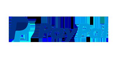 PayPal Método de Pagamento WooCommerce