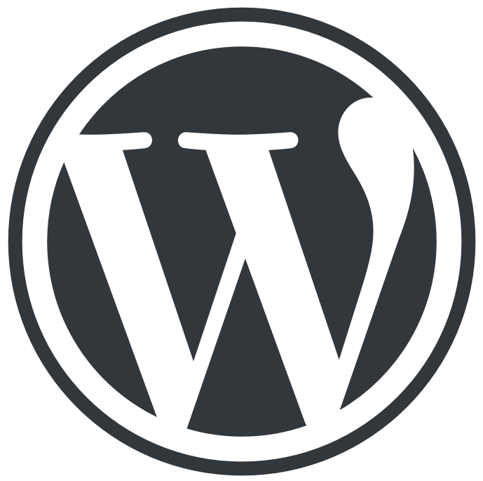 WordPress Criação de Sites