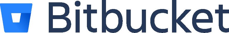 Desenvolvi Desenvolvimento Web Bitbucket