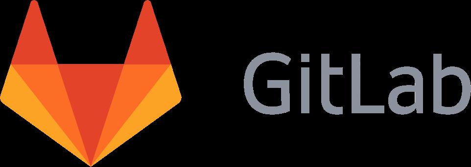 Desenvolvi Desenvolvimento Web GitLab