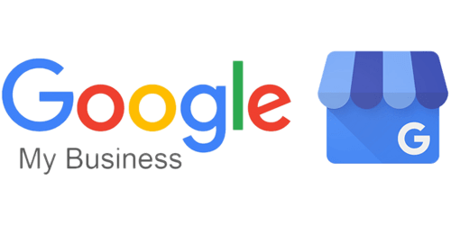Desenvolvi Desenvolvimento Web Google My Business