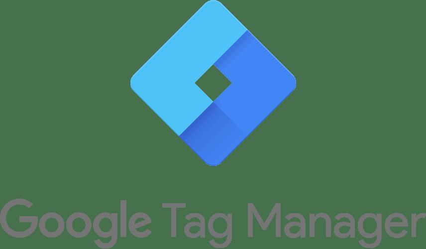 Desenvolvi Desenvolvimento Web Google Tag Manager