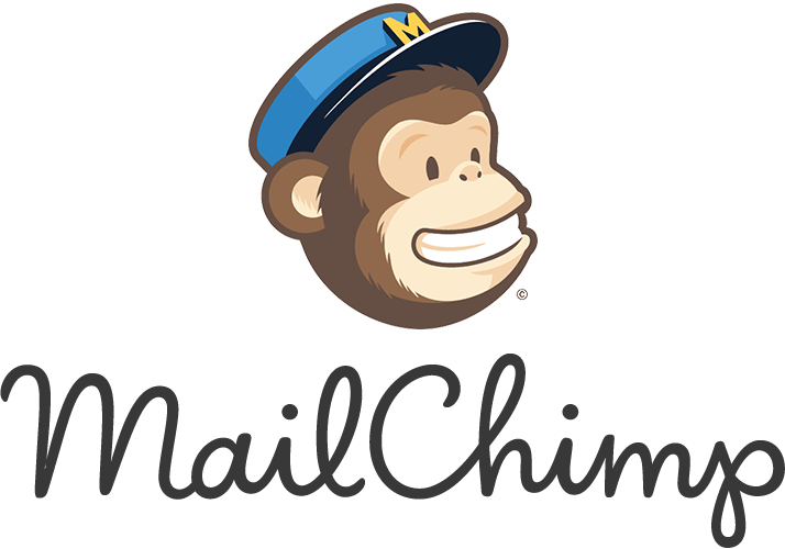 Desenvolvi Desenvolvimento Web MailChimp