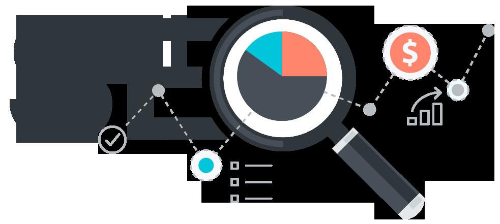 Desenvolvi Desenvolvimento Web SEO Otimização no Google
