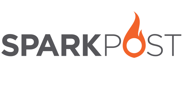 Desenvolvi Desenvolvimento Web SparkPost