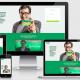 Desenvolvi Desenvolvimento Web Unimed Mais Que Um Plano de Saúde