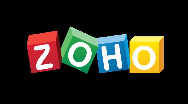 Desenvolvi Desenvolvimento Web Zoho Mail