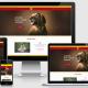 Desenvolvi Desenvolvimento Web Be Dog Agropet